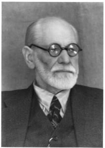 Freud 7
