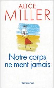 Miller corps ment jamais
