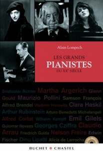 pianistes lompech