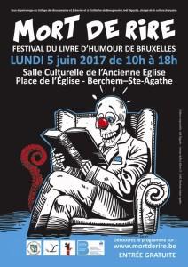 Affiche_FestivalMDR