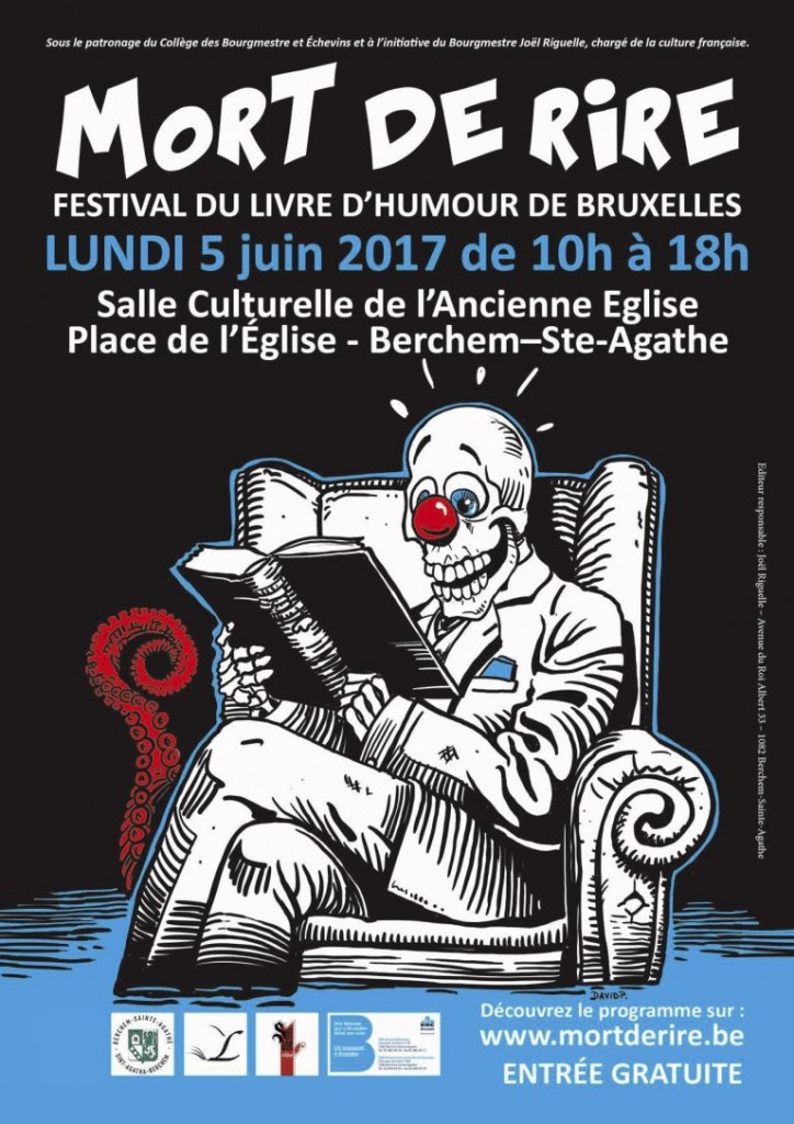 FestivalMDR